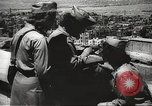 Image of Women's Army Corps Cairo Egypt, 1944, second 14 stock footage video 65675061526