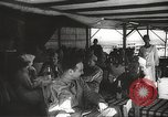 Image of Women's Army Corps Cairo Egypt, 1944, second 21 stock footage video 65675061526