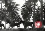 Image of marines Pacific Ocean, 1944, second 24 stock footage video 65675061531
