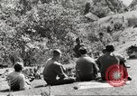 Image of United States troops China-Burma-India Theater, 1944, second 10 stock footage video 65675061535