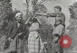 Image of United States troops China-Burma-India Theater, 1944, second 12 stock footage video 65675061535