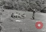 Image of United States troops China-Burma-India Theater, 1944, second 26 stock footage video 65675061535