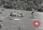 Image of United States troops China-Burma-India Theater, 1944, second 27 stock footage video 65675061535