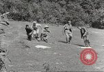 Image of United States troops China-Burma-India Theater, 1944, second 28 stock footage video 65675061535