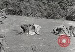 Image of United States troops China-Burma-India Theater, 1944, second 30 stock footage video 65675061535