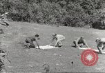 Image of United States troops China-Burma-India Theater, 1944, second 31 stock footage video 65675061535