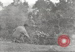 Image of United States troops China-Burma-India Theater, 1944, second 37 stock footage video 65675061535