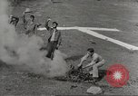 Image of United States troops China-Burma-India Theater, 1944, second 47 stock footage video 65675061535