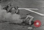 Image of United States troops China-Burma-India Theater, 1944, second 48 stock footage video 65675061535