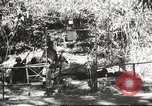 Image of Allied troops Burma, 1944, second 1 stock footage video 65675061536