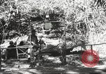 Image of Allied troops Burma, 1944, second 4 stock footage video 65675061536