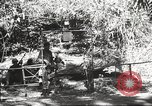 Image of Allied troops Burma, 1944, second 6 stock footage video 65675061536