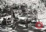 Image of Allied troops Burma, 1944, second 7 stock footage video 65675061536
