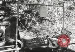 Image of Allied troops Burma, 1944, second 8 stock footage video 65675061536