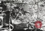 Image of Allied troops Burma, 1944, second 9 stock footage video 65675061536