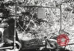 Image of Allied troops Burma, 1944, second 11 stock footage video 65675061536