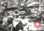 Image of Allied troops Burma, 1944, second 16 stock footage video 65675061536