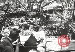 Image of Allied troops Burma, 1944, second 18 stock footage video 65675061536