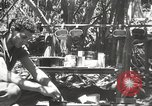 Image of Allied troops Burma, 1944, second 20 stock footage video 65675061536