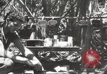 Image of Allied troops Burma, 1944, second 21 stock footage video 65675061536