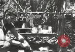 Image of Allied troops Burma, 1944, second 22 stock footage video 65675061536