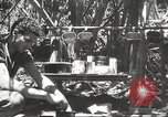 Image of Allied troops Burma, 1944, second 23 stock footage video 65675061536