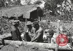 Image of Allied troops Burma, 1944, second 24 stock footage video 65675061536