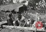 Image of Allied troops Burma, 1944, second 25 stock footage video 65675061536