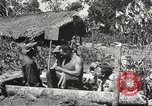 Image of Allied troops Burma, 1944, second 26 stock footage video 65675061536