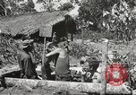Image of Allied troops Burma, 1944, second 27 stock footage video 65675061536