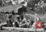Image of Allied troops Burma, 1944, second 29 stock footage video 65675061536