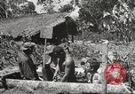 Image of Allied troops Burma, 1944, second 30 stock footage video 65675061536