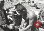 Image of Allied troops Burma, 1944, second 34 stock footage video 65675061536