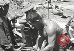 Image of Allied troops Burma, 1944, second 36 stock footage video 65675061536