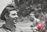 Image of Allied troops Burma, 1944, second 50 stock footage video 65675061536