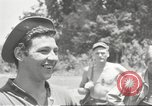 Image of Allied troops Burma, 1944, second 51 stock footage video 65675061536