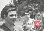 Image of Allied troops Burma, 1944, second 52 stock footage video 65675061536