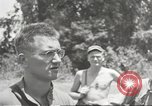 Image of Allied troops Burma, 1944, second 53 stock footage video 65675061536
