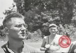 Image of Allied troops Burma, 1944, second 54 stock footage video 65675061536