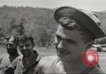 Image of Allied troops Burma, 1944, second 58 stock footage video 65675061536