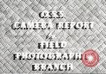 Image of 5307th Composite Unit Burma, 1944, second 18 stock footage video 65675061539