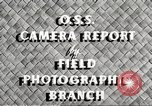 Image of 5307th Composite Unit Burma, 1944, second 25 stock footage video 65675061539