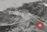 Image of 5307th Composite Unit Burma, 1944, second 47 stock footage video 65675061539