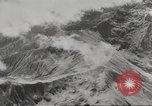 Image of 5307th Composite Unit Burma, 1944, second 48 stock footage video 65675061539
