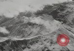 Image of 5307th Composite Unit Burma, 1944, second 49 stock footage video 65675061539