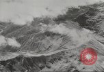 Image of 5307th Composite Unit Burma, 1944, second 50 stock footage video 65675061539