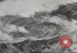 Image of 5307th Composite Unit Burma, 1944, second 52 stock footage video 65675061539