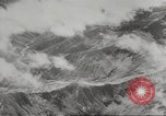 Image of 5307th Composite Unit Burma, 1944, second 53 stock footage video 65675061539