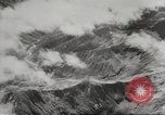 Image of 5307th Composite Unit Burma, 1944, second 54 stock footage video 65675061539
