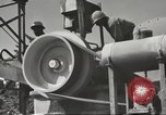 Image of United States 116th Engineer Battalion 41st Division soldiers New Guinea, 1943, second 38 stock footage video 65675061551